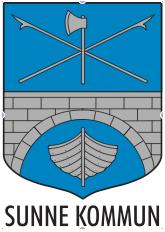 Sunne Kommun